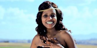old ethiopian music mp3 free download Archives - Ethiopian