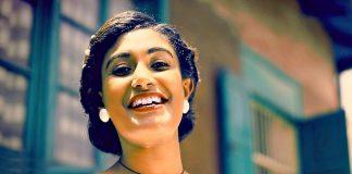 new amharic music 2018 youtube Archives - Ethiopian Musics