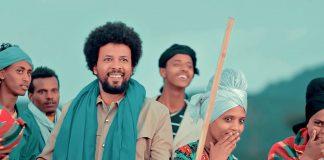 ethiopian music youtube Archives - Ethiopian Musics